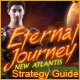 Eternal Journey: New Atlantis Strategy Guide
