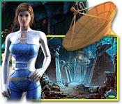 Eternal Journey: New Atlantis - Mac