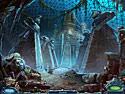 1. Eternal Journey: New Atlantis game screenshot