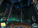 Eternal Journey: New Atlantis screenshot