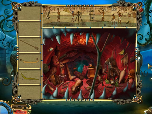Game screenshot 2 Eternal Night: Realm of Souls