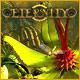 PC játék: Kirakós - Eternity