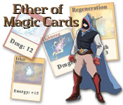 Ether of Magic Cards - Online