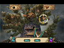 European Mystery 3: Flowers of Death Collector's Edition Screenshot-3