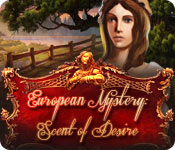 European Mystery: Scent of Desire Walkthrough