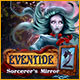 Eventide 2: Sorcerer's Mirror