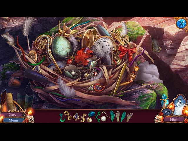 Eventide 2: Sorcerer's Mirror - Review