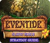 Eventide: Slavic Fable Strategy Guide
