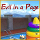 Evil in a Page - Online