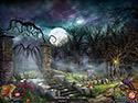 1. Evil Pumpkin: The Lost Halloween game screenshot