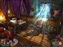2. Evil Pumpkin: The Lost Halloween game screenshot