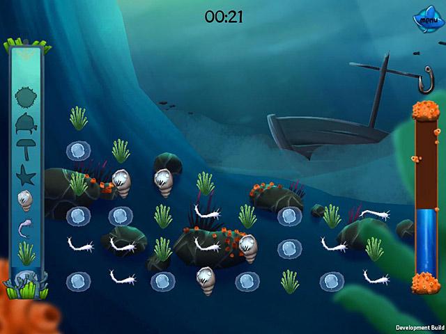 Game screenshot 2 Evolver