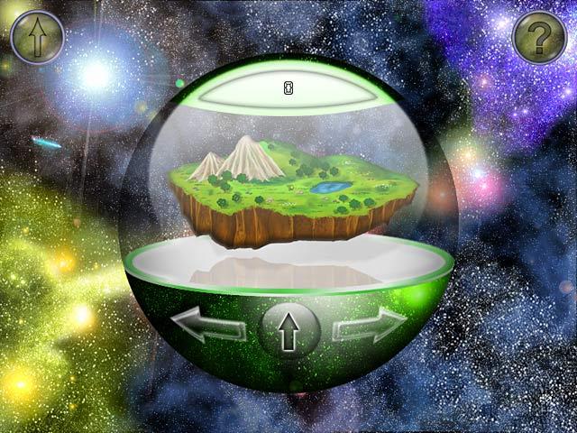 Game screenshot 3 Evoly
