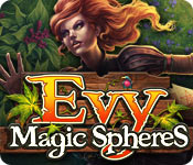 Torrent Super Compactado Evy Magic Spheres PC