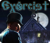Exorcist 1 Exorcist_feature