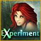 PC játék: Kirakós - Experiment