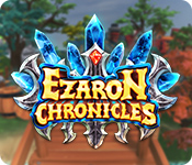 Ezaron Chronicles