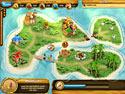 1. Fable of Dwarfs game screenshot