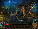 Fabled Legends: The Dark Piper Collector's Edition - Mac Screenshot-1