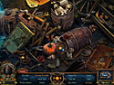 Fabled Legends: The Dark Piper Collector's Edition - Mac Screenshot-2