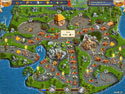 2. Fables of the Kingdom II game screenshot