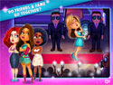 Fabulous 2: Angela's Fashion Fever Collector's Edition Screenshot-3