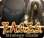 F.A.C.E.S. Strategy Guide