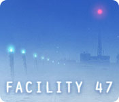 free download Facility 47 game