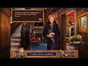 1. Factory Katz: The Grand Banquet game screenshot