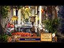 2. Factory Katz: The Grand Banquet game screenshot