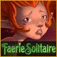PC játék: Kártya és táblajátékok - Faerie Solitaire