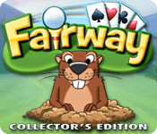 Fairway &trade; Collector's Edition - Mac