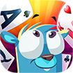Fairway Solitaire Blast – It's a <s>lot of fun</s> Blast!