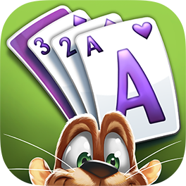 Fairway Solitaire™