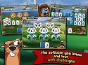 Fairway Solitaire Screenshot-2