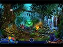 1. Fairy Godmother Stories: Cinderella game screenshot
