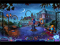 1. Fairy Godmother Stories: Dark Deal Collector's Edition game screenshot
