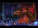 1. Fairy Godmother Stories: Dark Deal game screenshot