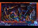 2. Fairy Godmother Stories: Dark Deal game screenshot