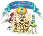 fairy-jewels-2