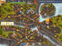 2. Fairy Kingdom game screenshot