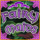 Fairy Maids - Download Top Casual Games