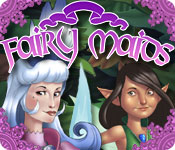 Fairy Maids