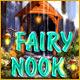 Fairy Nook