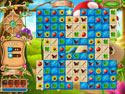 Fairyland Match Screenshot-1