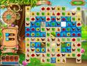 Fairyland Match Screenshot-2