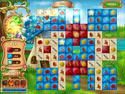 Fairyland Match Screenshot-3