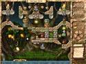 Fairy Treasure screenshot