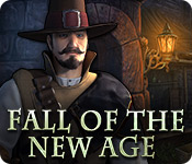 Fall of the New Age Fall-of-the-new-age_feature