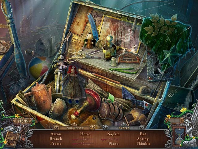 Fallen the flowers of evil ipad iphone android mac for Big fish games free download full version